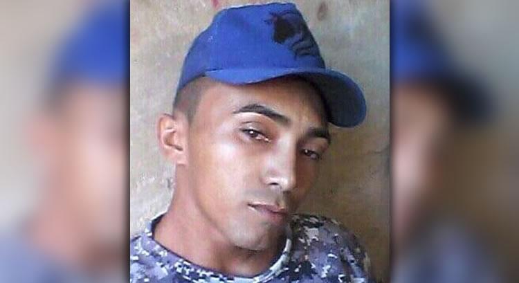"""Dois indivíduos numa moto matam""""Cão do reisado"""" no bairro Pirajá em Juazeiro"""