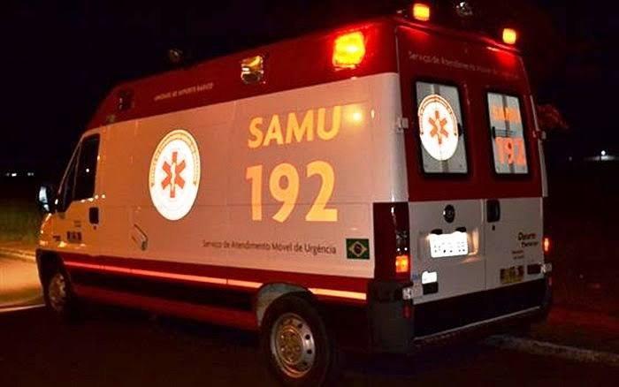 Homem é assassinado a facadas próximo de hospital em Missão Velha-CE
