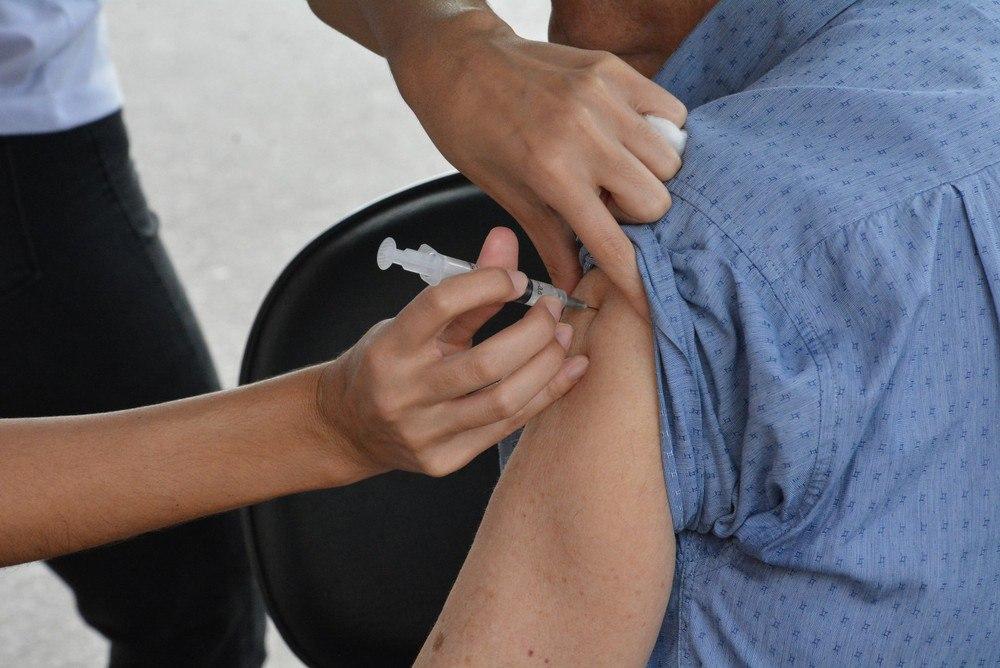 Ceará teve 118 mortes por influenza desde 2018