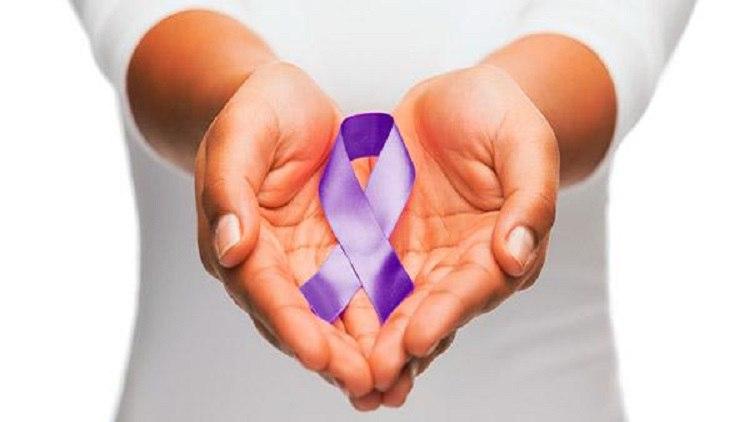 Ações de prevenção e cuidados em saúde mental e hanseníase acontecerão em Crato