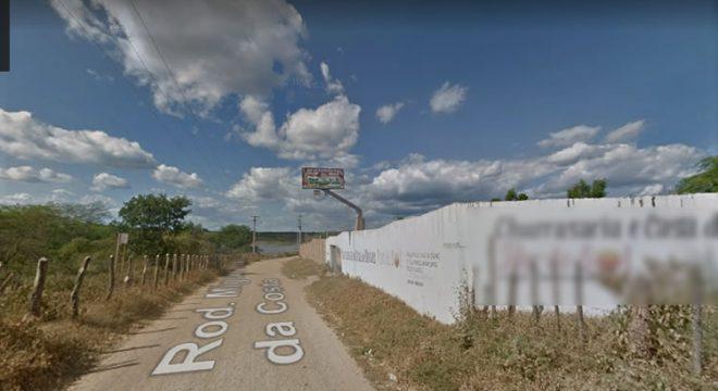 Colisão entre motos mata homem de 41 anos em Crato; e mulher de 33 anos morre em consequência de queda de moto em Juazeiro do Norte