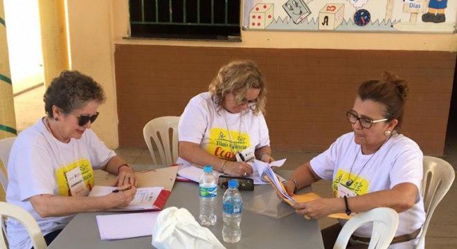 Concurso para Agente de Saúde de Várzea Alegre é suspenso pela Justiça