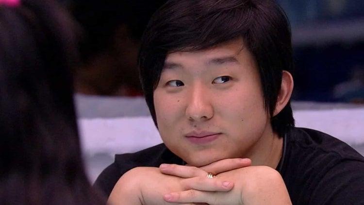 Polícia Civil investiga supostos assédios de Pyong em festa no BBB20