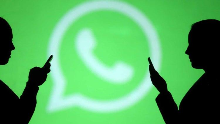 Imagens de CPI indicam disparo ilegal de mensagens pelo WhatsApp