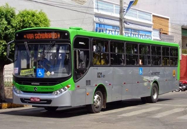 sancionada lei que garante gratuidade no transporte coletivo para pessoas com HIV/AIDS