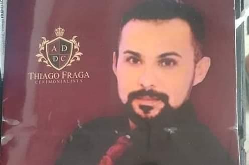 Dupla suspeita de estelionato em Juazeiro do Norte é presa em Pernambuco
