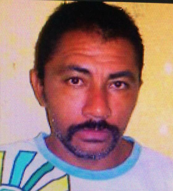 Polícia Civil captura acusado de estupro de vulnerável foragido da cadeia de Brejo Santo