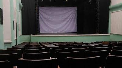 Cine Popular acontece nesta terça (10), em Barbalha