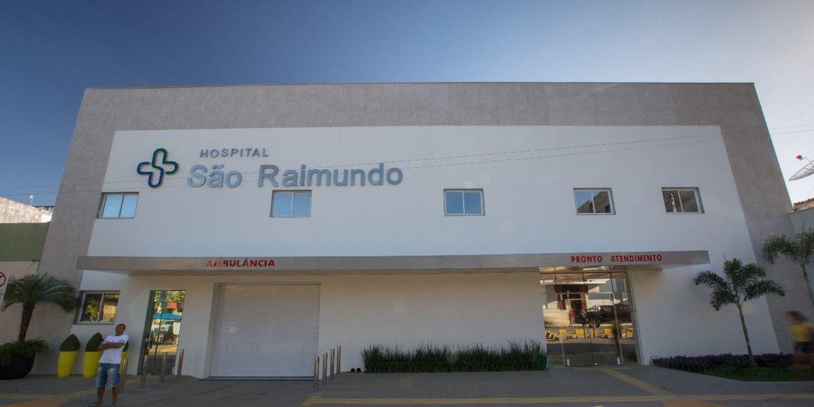 Em Crato, hospital destina oito leitos de UTI exclusivos para pacientes com coronavírus