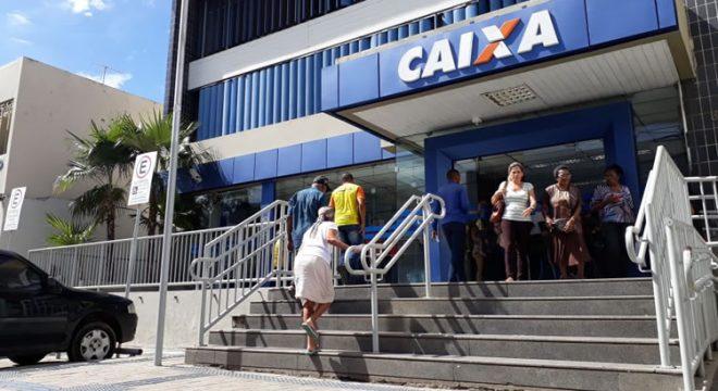 Caixa anuncia novo horário de atendimento das agências de Crato e Juazeiro