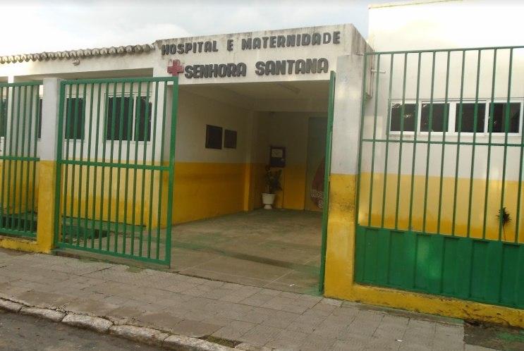 Santana do Cariri tem primeiro caso suspeito de coronavírus
