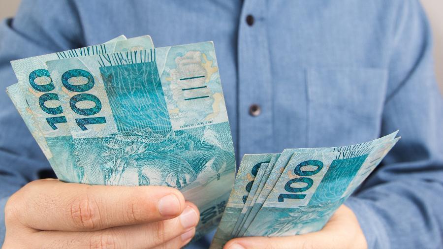 Senado aprova pagamento de auxílio emergencial de R$ 600 a trabalhadores informais