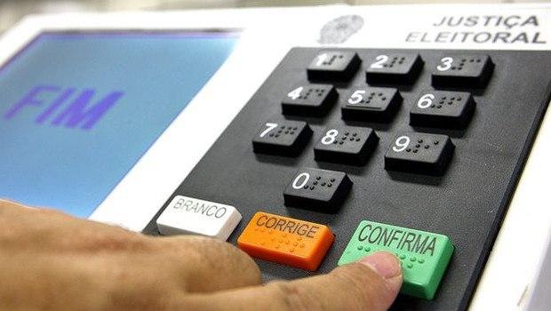 Justiça determina que verba da campanha eleitoral seja destinada ao combate ao coronavírus