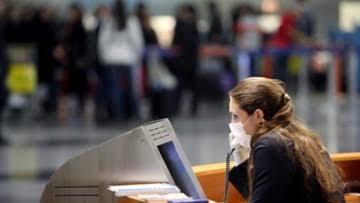 Juazeiro aparece com 7 casos suspeitos de coronavirus em boletim nesta quarta-feira (18)
