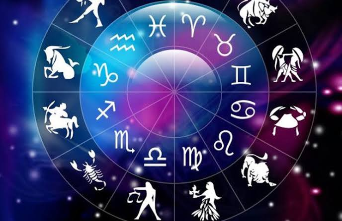 Horóscopo: confira a previsão de cada signo para esta quinta-feira 23/04