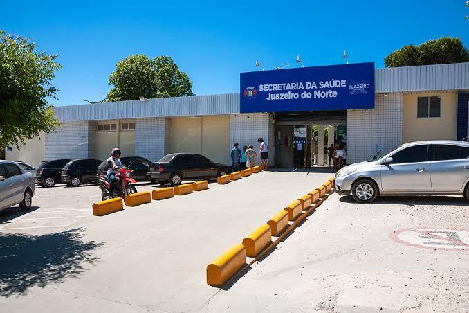 MPCE recomenda que Prefeitura de Juazeiro adote providências para processos sem licitação durante pandemia