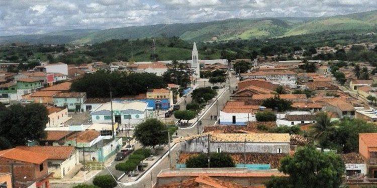 Nova Olinda entra para a lista de municípios do Cariri com casos confirmados de Covid-19; veja relação completa