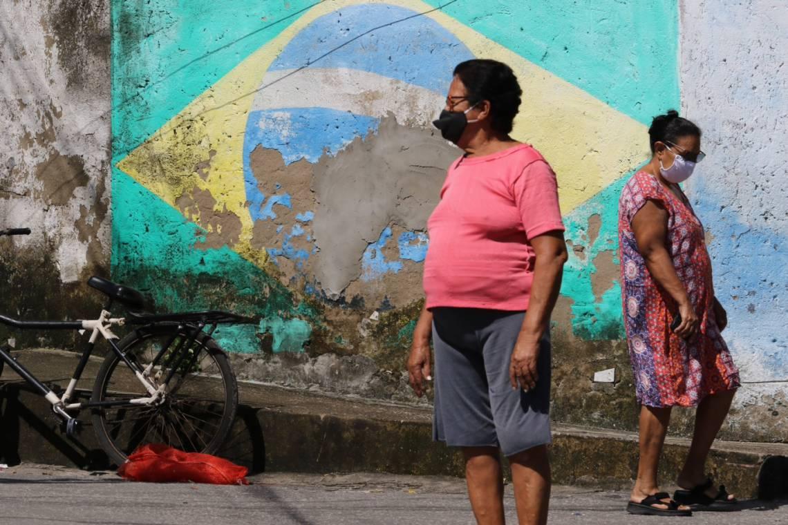 Ministério Público recomenda que prefeitos mantenham o isolamento social