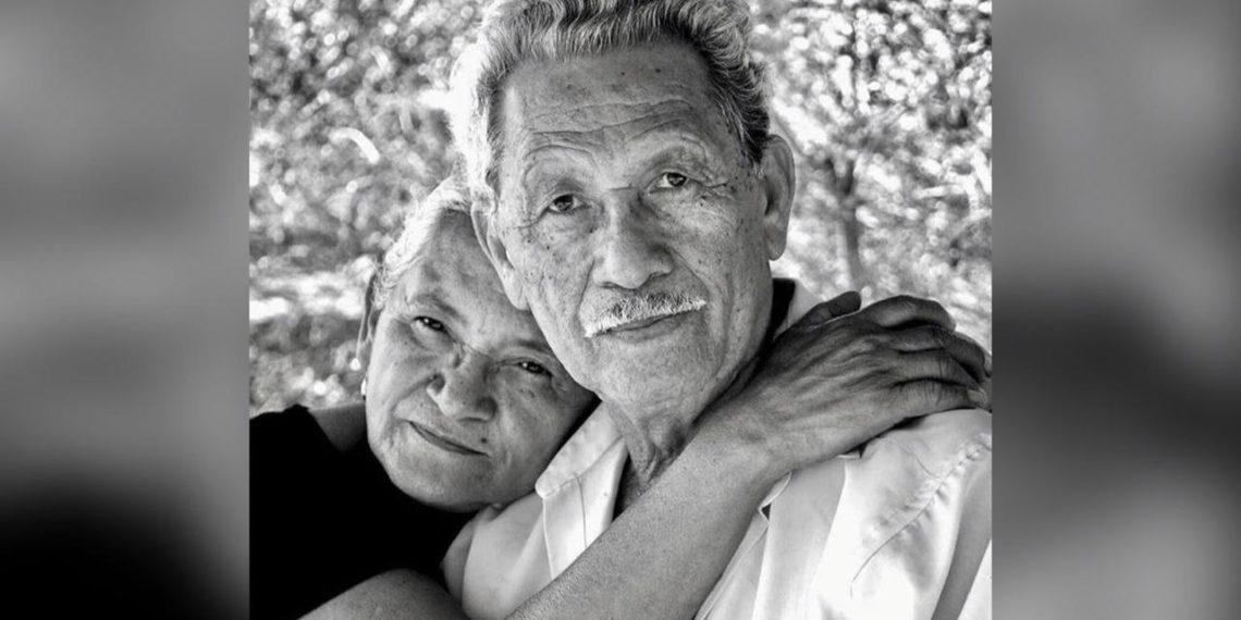 Morre esposa do artesão Espedito Seleiro em Nova Olinda