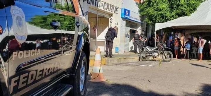 Esquema para furar fila no pagamento do auxílio emergencial investigado pela PF envolve vereador e pré-candidato a prefeito no Ceará