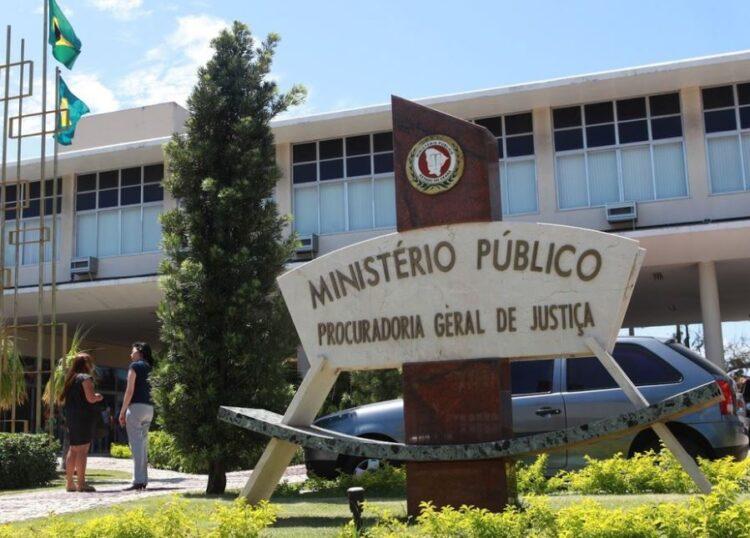 Ministério Público recomenda que Caixa retome serviço de saque do auxílio emergencial em Aurora