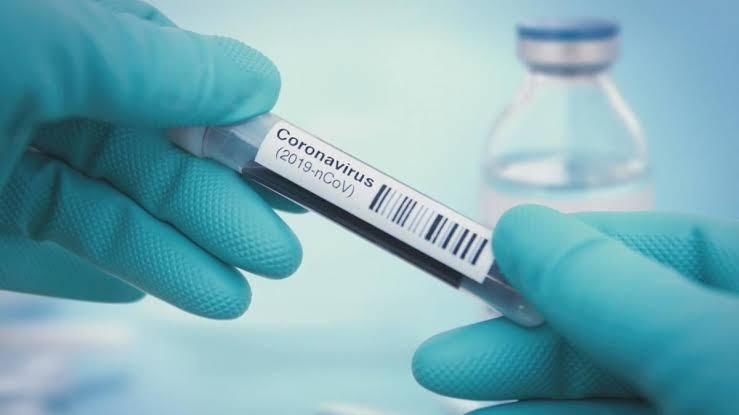 Brasil tem sete vezes mais contaminados por Covid-19 do que mostram as estatísticas oficiais, aponta pesquisa nacional