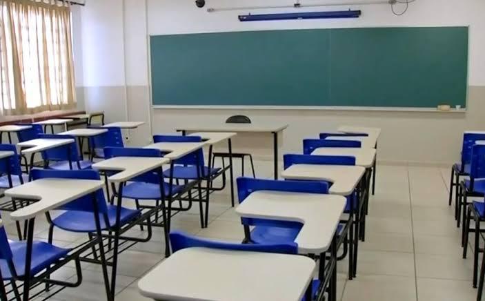 Justiça suspende liminar que determina desconto de 30% em mensalidades escolares no Ceará