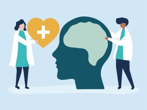 Saúde do Crato oferece plantão psicológico para profissionais que estão atuando no combate a Covid-19
