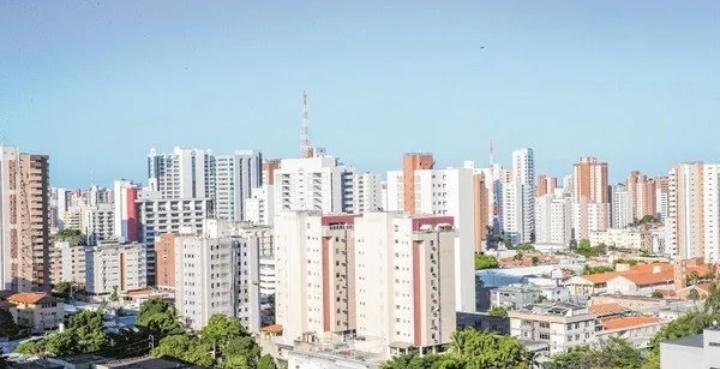 Decreto estabelece regras para funcionamento de condomínios no Ceará