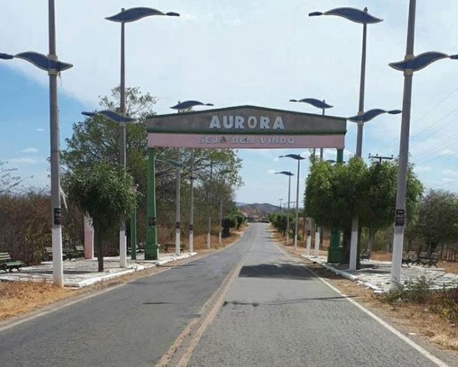 Promotoria de Aurora investiga irregularidades na concessão do auxílio emergencial