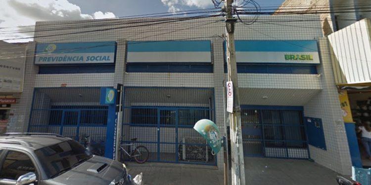 INSS alerta para que beneficiários com deficiência saquem antecipação de R$ 600, já disponível