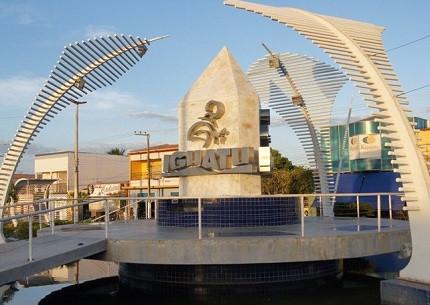 Iguatu entra em lockdown a partir desta quinta-feira (25); estabelecimentos fechados no fim de semana