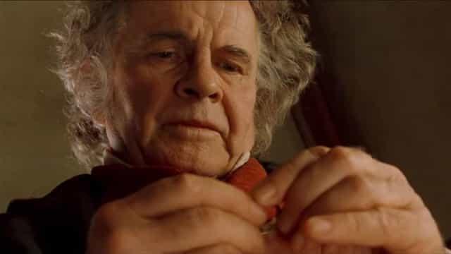 Morre o ator Ian Holm, o Bilbo Bolseiro da saga 'O Senhor dos Anéis'