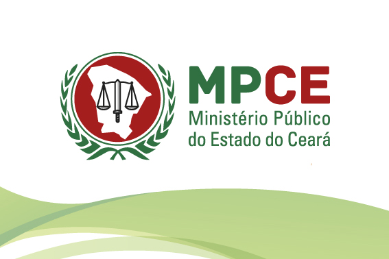MPCE investiga realização de festa junina no Crato durante pandemia