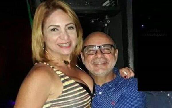 STF: Gilmar confirma decisão do STJ que mandou soltar Queiroz e Márcia