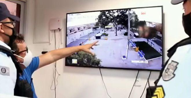 Prefeitura de Barbalha lança programa de Guarda Patrimonial no município