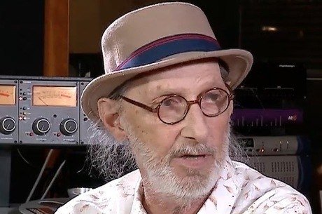 Morre o produtor musical Arnaldo Saccomani