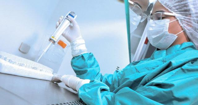 Fiocruz anuncia que deve começar a produzir vacina contra a Covid-19 em dezembro