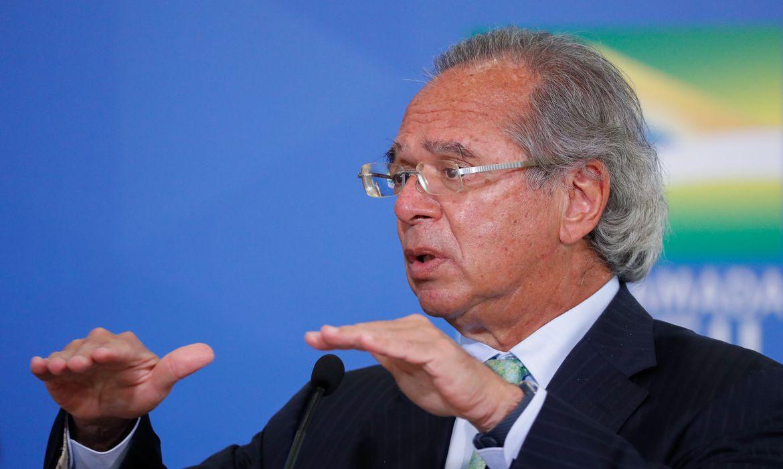 Desrespeito a teto de gastos vai significar devolução de R$ 40 bi