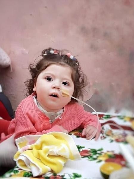 Multa de Ronaldinho ajuda menina que precisa do remédio mais caro do mundo