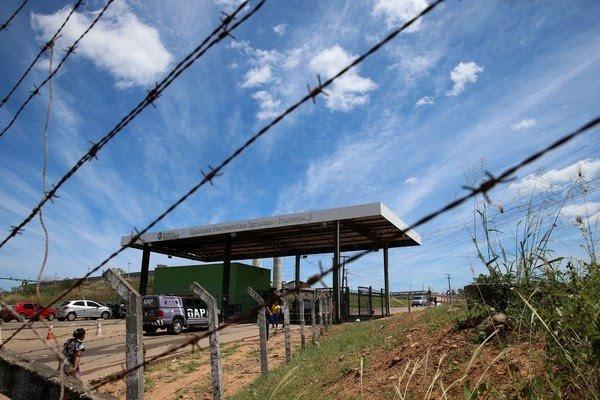 OAB/CE pede providências após denúncias de advogadas relatando assédio em unidades prisionais