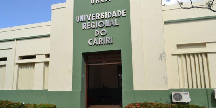Reitor da URCA afirma que curso de Medicina poderá ser implantado no segundo semestre de 2021 em Crato