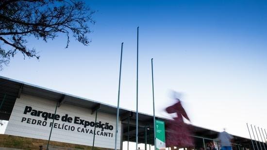 Além do impacto econômico para região, cancelamento da Expocrato afeta 250 pequenos produtores
