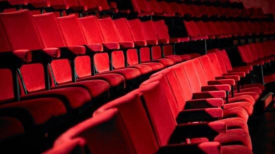 Crato ganhará duas salas de cinema por meio de projeto da Secretaria da Cultura do Ceará