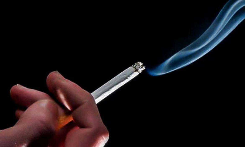 Apoio psicológico é importante para fumante abandonar o vício