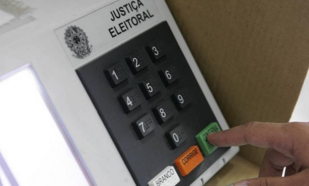 MPCE expede recomendações a conselheiros tutelares de Barbalha sobre legislação eleitoral