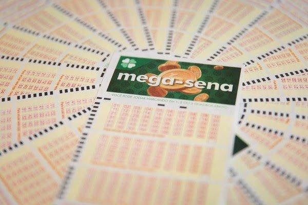 Mega-Sena concurso 2.285: apostas de SP e Brasília acertam as seis dezenas e dividem R$ 22,6 milhões
