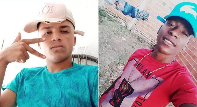 Crato: Duplo homicidios é registrado na Vila Alta