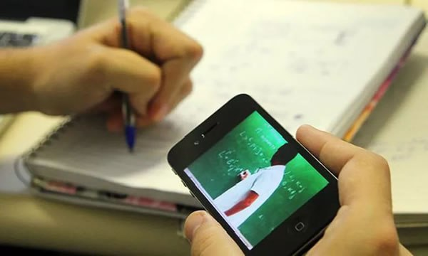 MPCE recomenda manutenção de matrículas de alunos do ensino fundamental em Crato, Juazeiro do Norte e Barbalha