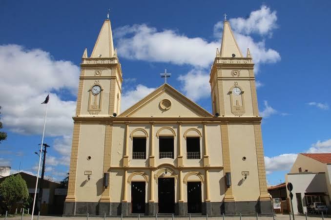 Diocese de Crato autoriza reabertura gradual das igrejas a partir da Fase 3 do Plano de Retomada Econômica